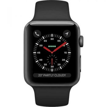 apple-iwatch-series-3-repair-500x500
