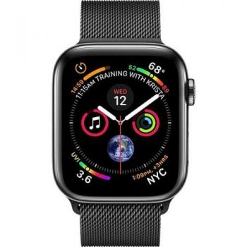 apple-iwatch-series-4-repair-500x500