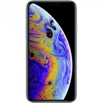 iphone-xs-repair-500x500