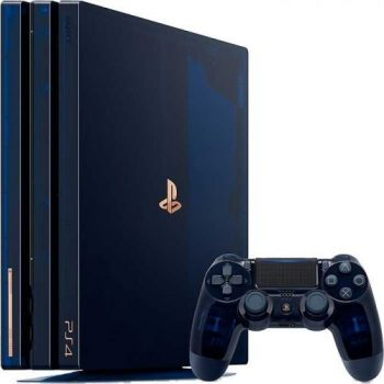 game-console-repair-vancouver