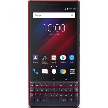 blackberry-key1