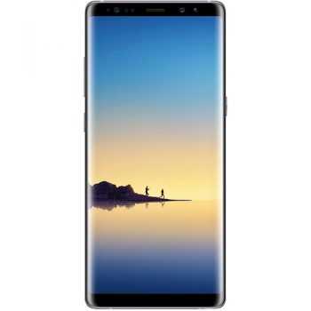 galaxy-note-8-new