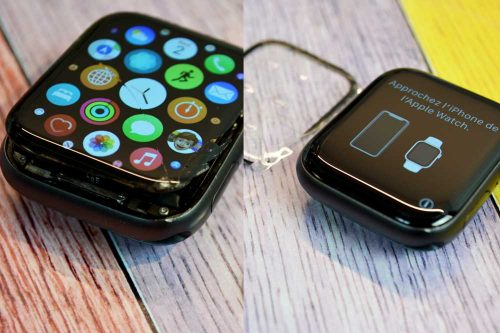 iwatch-before-after